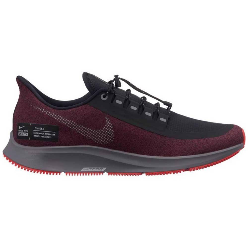 Nike 7 Zoom Air Shield Pegasus 35 Us rYpr0Fq1