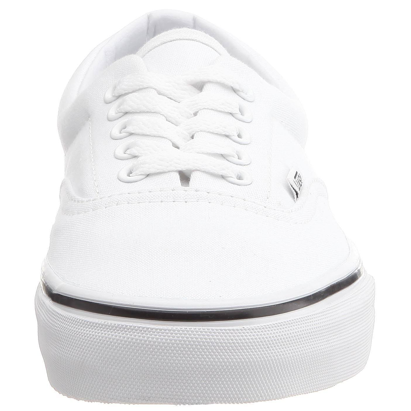White Era True Era Vans Vans L35RAj4