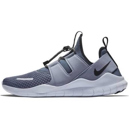 Männer diffus Free Größe 2018 10 Nike Blau Rn Laufschuh Commuter 5 x7Iz1RA