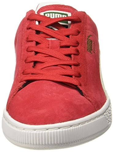 Suede Sneakers Classic For Idp Puma Men Sqfwq