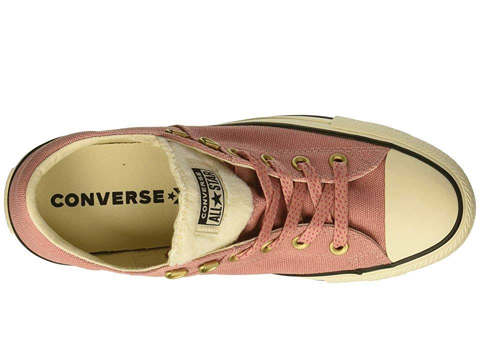 Converse up Womens Ox Madison Sneakers Lace Awqpn8RA