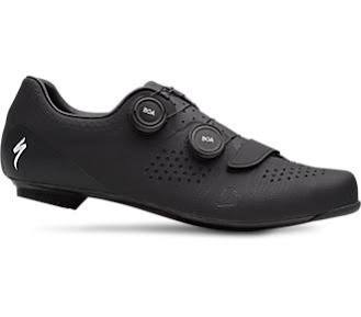 0 Torch Black Road Black 3 Cycling Sneaker Specialized PXulkZTOwi