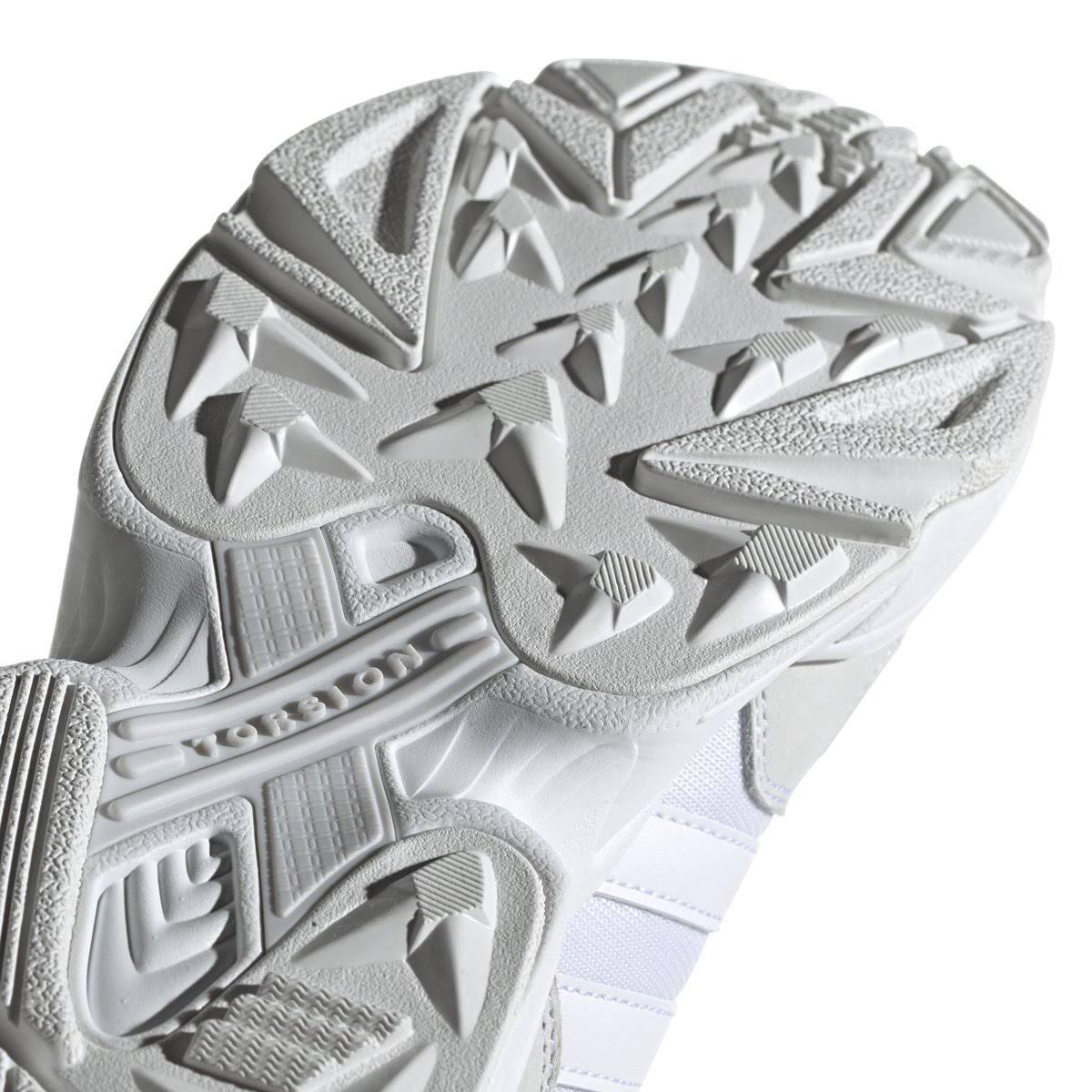 Shoes Adidas Yung Originals 11 Size Casual Men's 0 96 White XqqHw7x