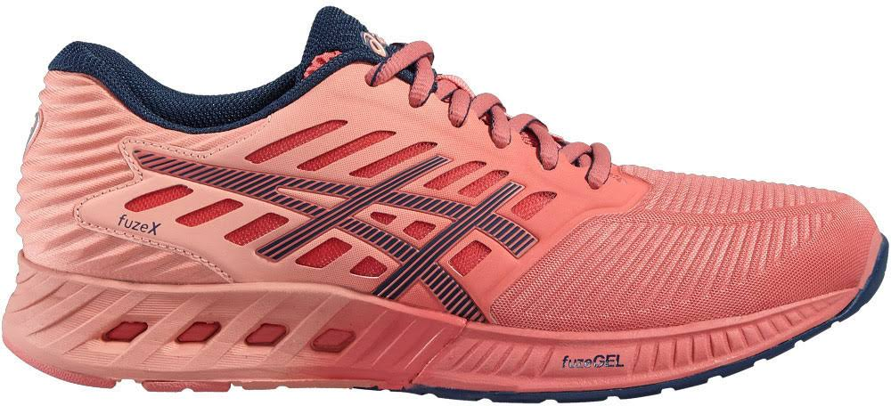 Orange Fuzex Fuzex Asics Ladies Ladies Asics LjUqpVGSzM