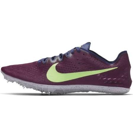 Nike Mor Zoom Ayakkabısı Victory Yarış 3 Unisex w16qPw