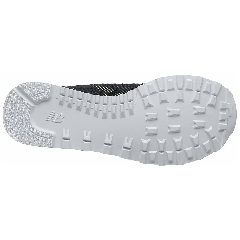 New 574v2 Balance Sneaker Wl574uba Womens WD9EH2YI