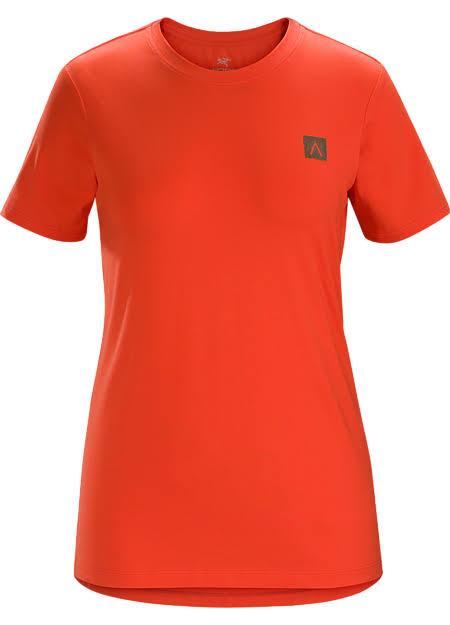 Arc'teryx Ein Kariertes Arc'teryx shirt T Ein T Kariertes shirt qAwzB4xv6B