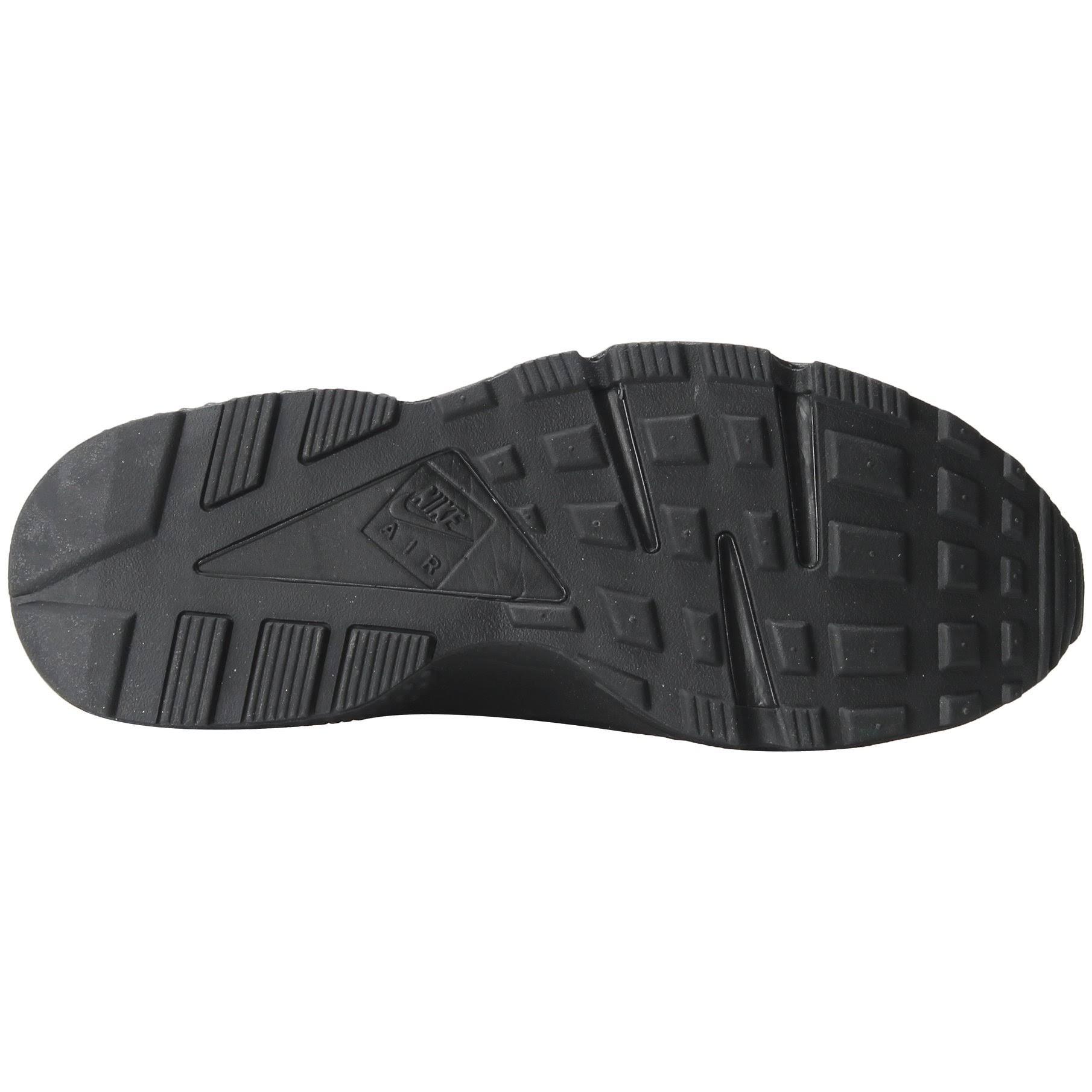 Huarache 318429 Nike Blanco 003 Hombre Air Negro wOCAFq