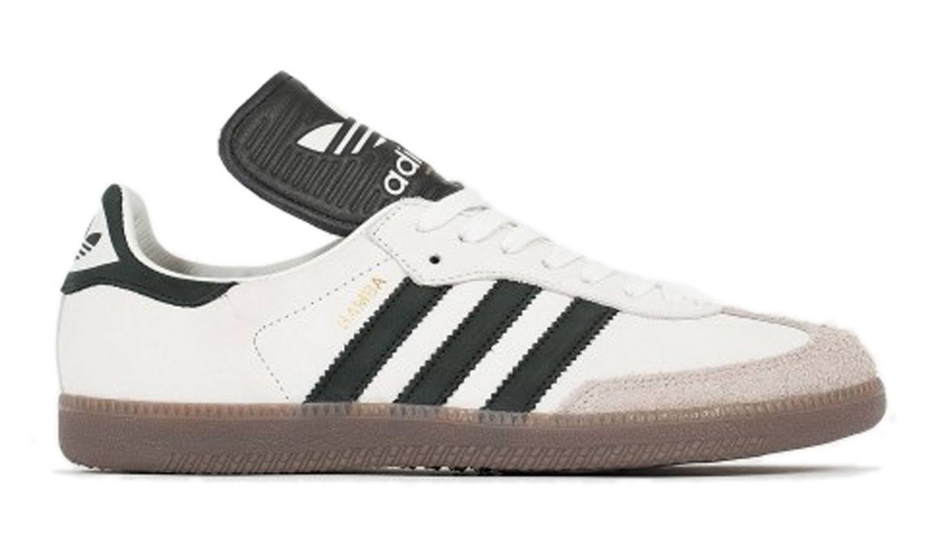 En Alemania Adidas Samba Classic Og 9uk Hecho pSXfIq6X