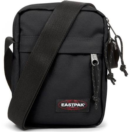 Bag Bag Schwarz One Eastpak The The Eastpak One Schwarz 57xqpwznS
