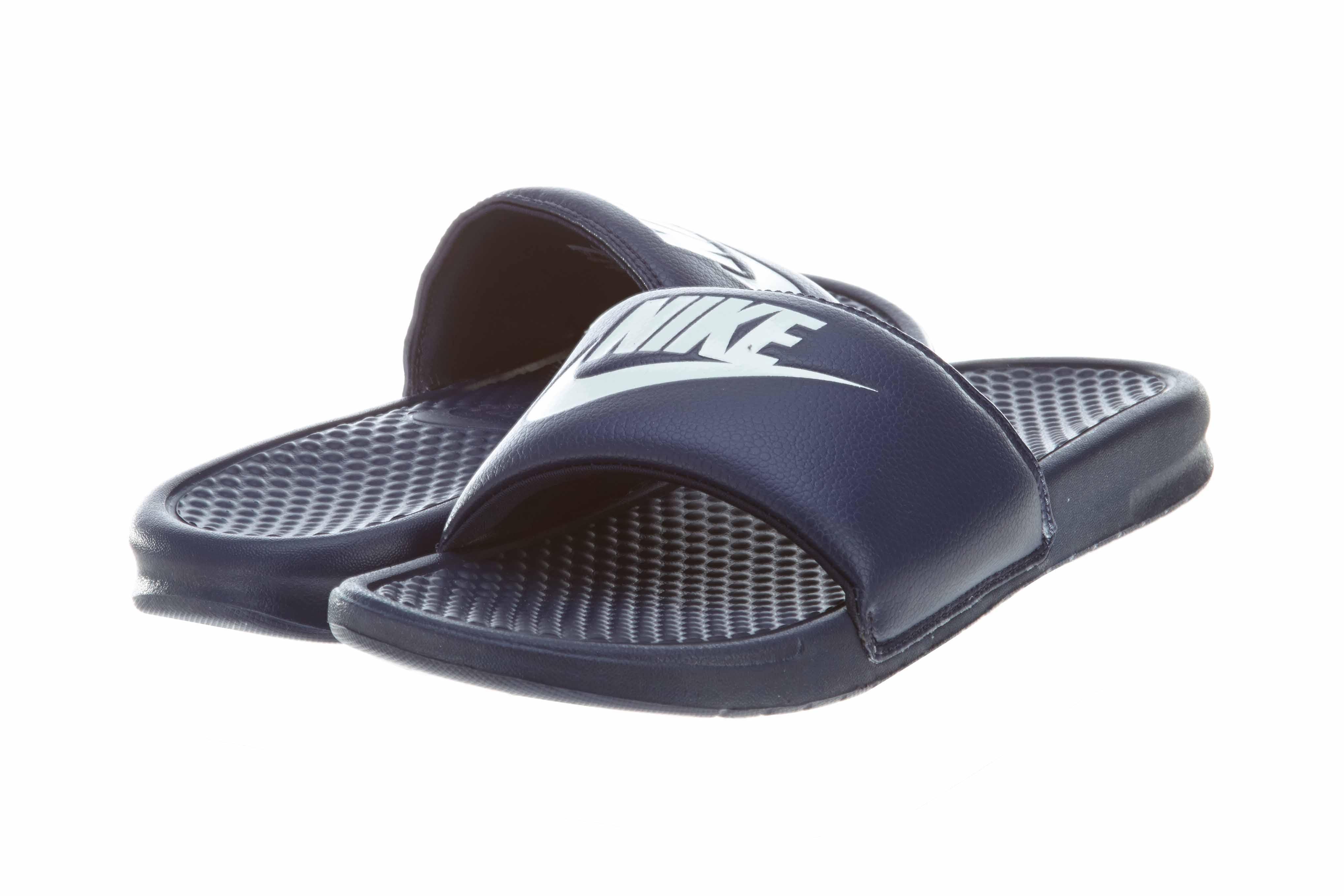 Benassi Tamaño 343880403 Slide Nike Hombre 5 Jdi 0qdZ7wC