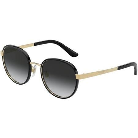 Gafas de Sol Dolce & Gabbana DG2227J 02/8G