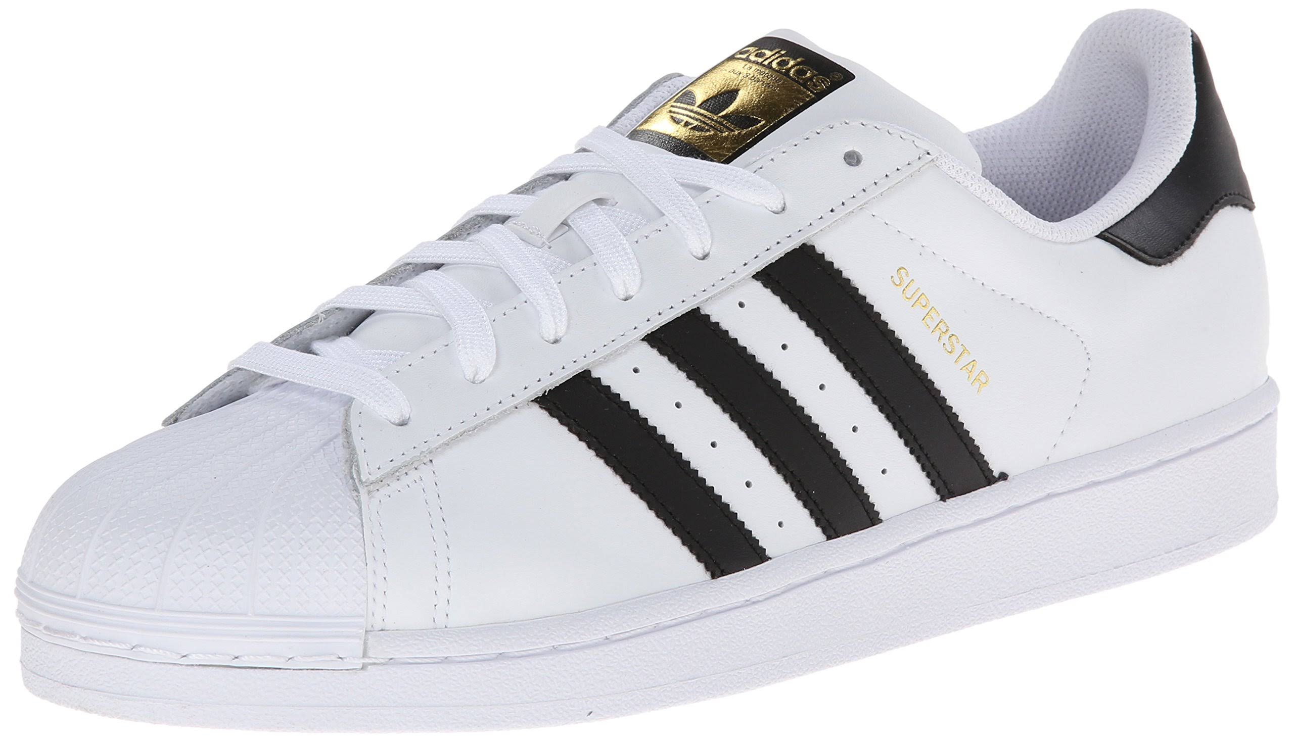 Adidas Superstar Men Tennis 27½ For QrChtsd