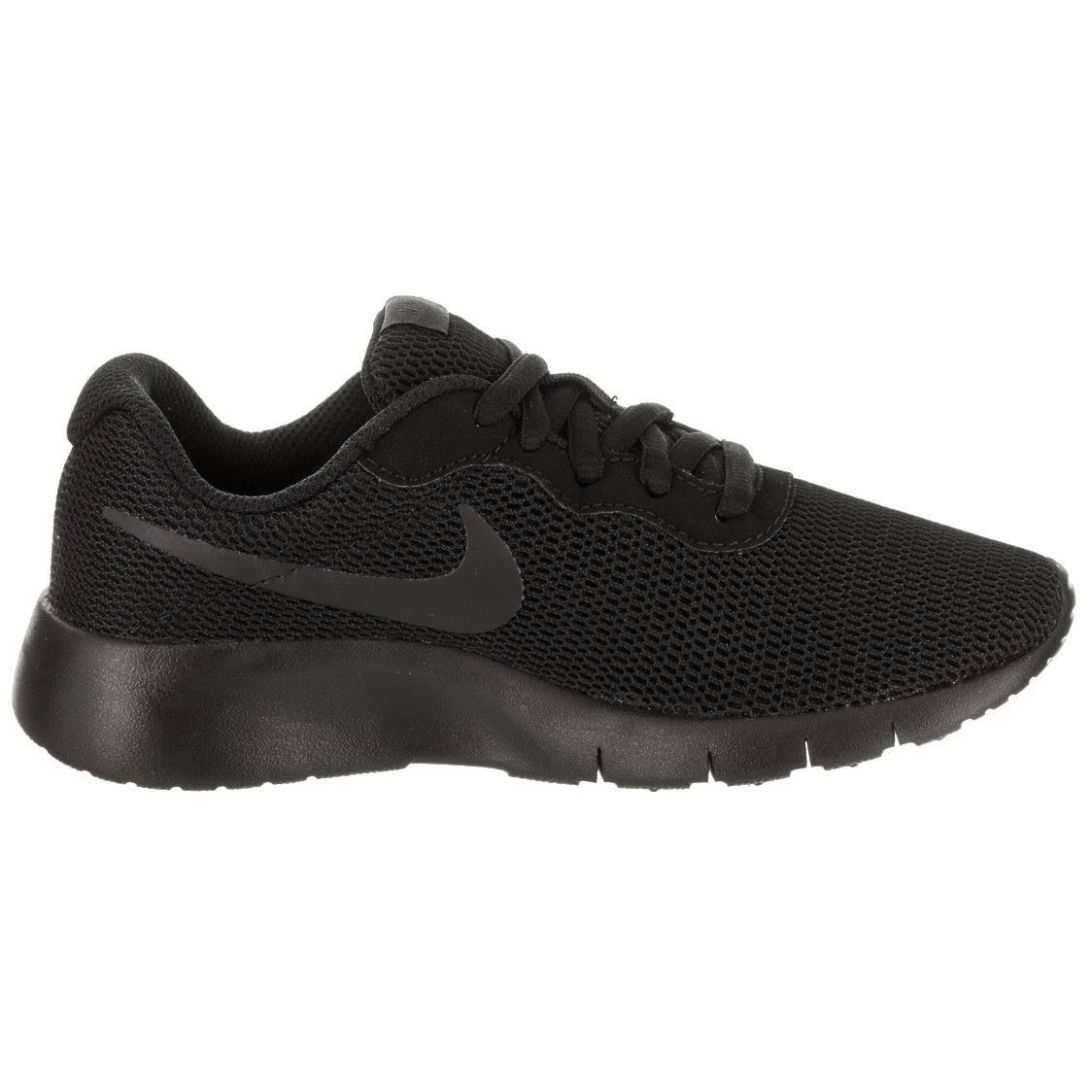 Nike Ps 001 818382 Negro Tanjun TzTqxS
