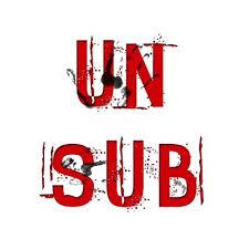 Un_Sub
